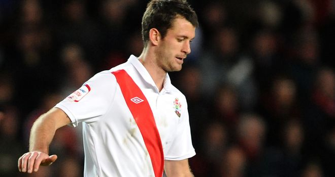 Dan Seaborne: Loan deal with Charlton extended