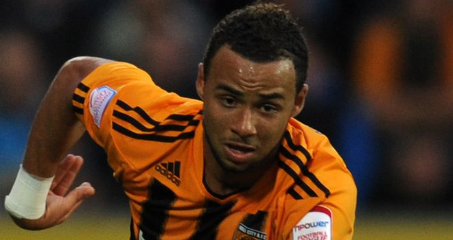 John Bostock: Tottenham midfielder is wanted back on loan at Swindon next season
