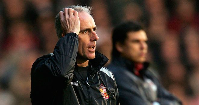Mick McCarthy: Not the only one scratching his head at the timing of this decision