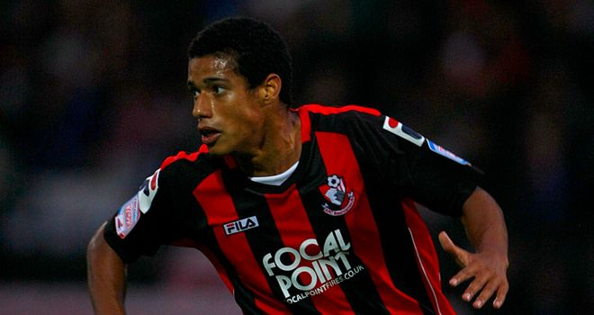 Lyle Taylor: Continued excellent form this season with a brace