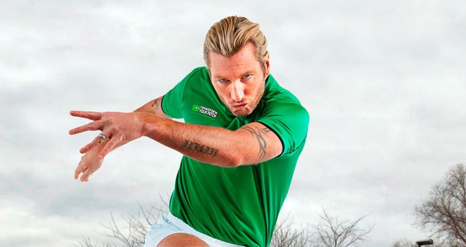 Robbie Savage: Used to be inspired by Martin O'Neill's mastery of man-management