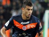 Younes Belhanda