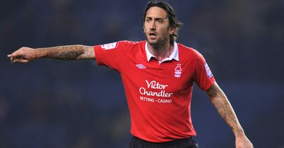 Jonathan Greening: Could start for Barnsley