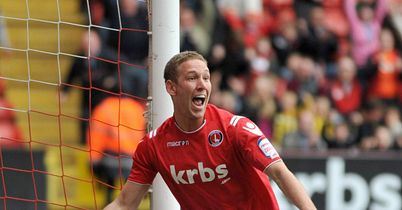 Scott Wagstaff: Unavailable for Orient