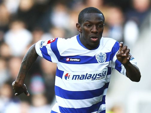 Shaun Wright-Phillips: Support from Mark Hughes