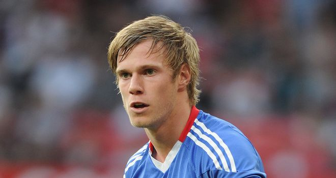 Tomas Kalas: Expects to know more on his future later this month