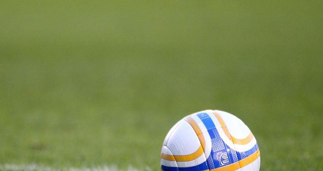 Mario Balotelli: Has
