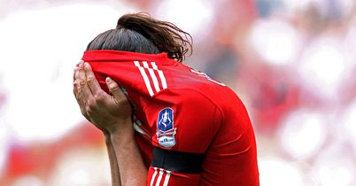 Carroll: Heading for an Anfield exit