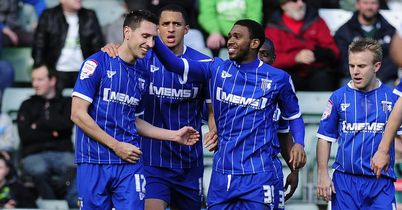 Gills: Players must wait for new deals