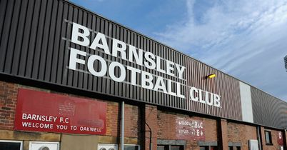 Oakwell: Barnsley draw up shortlist for new manager