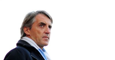 Mancini: City need to stop speculation