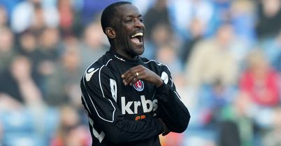 Chris Powell: Delighted with the loyalty of Charlton's fans