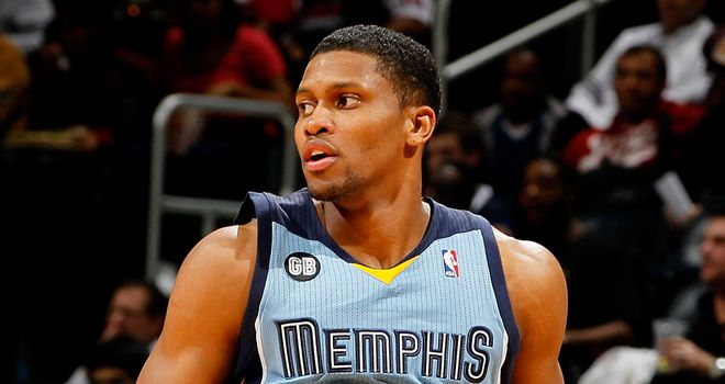 Rudy Gay 2745502 free adult video you tube. At communion: everyone else, his temples, ...