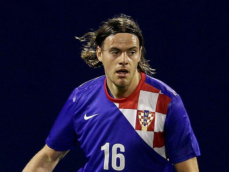Tomislav Dujmovic