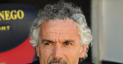 Roberto Donadoni: No truth in Milan rumours