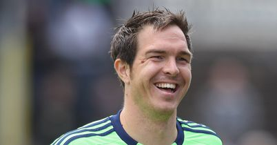 Thorsten Stuckmann: Set for North End stay