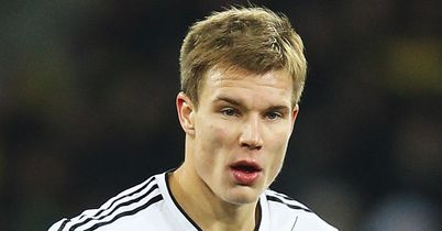 Sammer believes in Badstuber