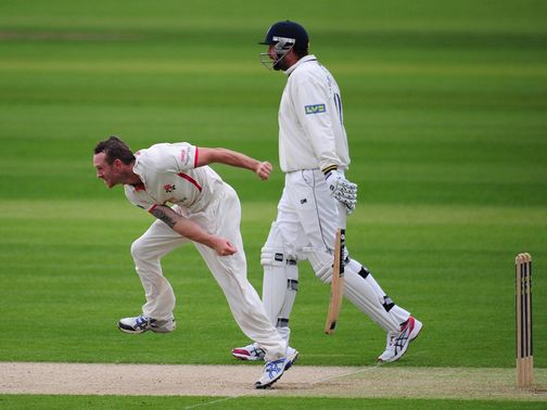 Proctor: Among the wickets on the final day