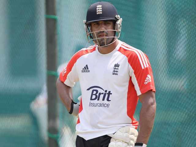 Bopara: Injury concern