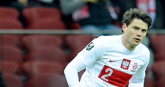 Sebastian Boenisch: Poland international could join Stuttgart on a free transfer from Werder Bremen