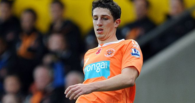 Craig Cathcart: Is suffering from an enlarged heart and will miss Friday's play-off semi-final