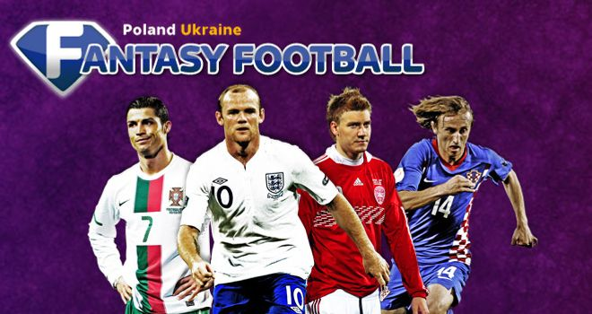 Sky Sports Fantasy Football: Free to play