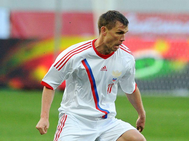 Marat Izmailov
