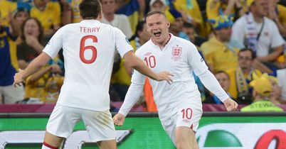 Rooney: Will only get better, says Mills