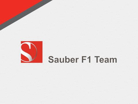 Sauber