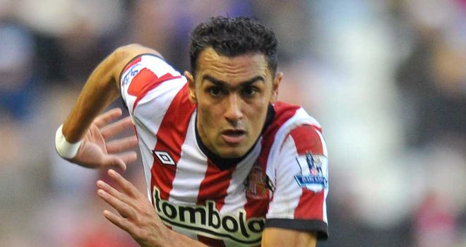 Ahmed Elmohamady: Back at Hull for the rest of the season