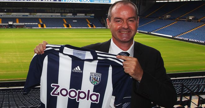 Steve Clarke: Has revealed he has already begun planning for next season, including potential transfer targets