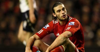 Carroll: Where do you think he is best to play?