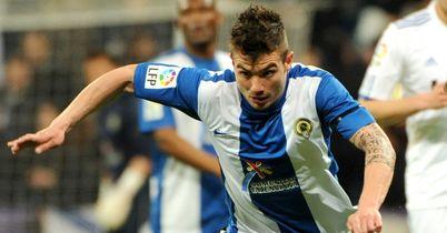 Tiago Gomes: Heading for Cyprus
