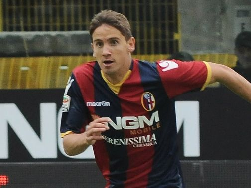 Gaston Ramirez: Claimed Saints move was close