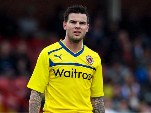 Danny Guthrie: Didn't travel to Wearside