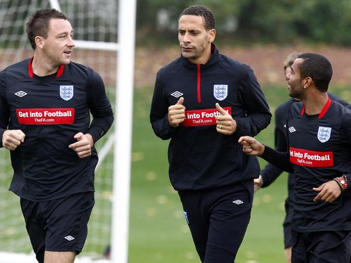 John-Terry-Rio-Ferdinand-Ashley-Cole_2795629.jpg