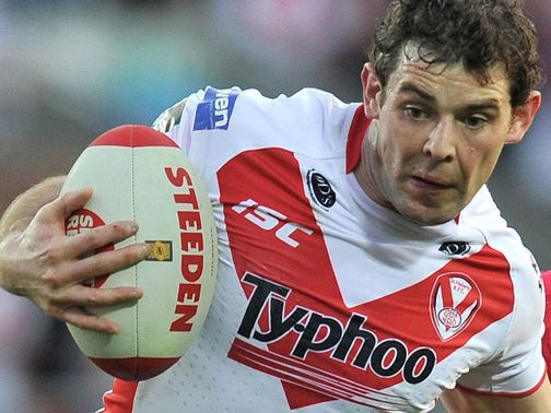 Paul Wellens: Relishing derby clash