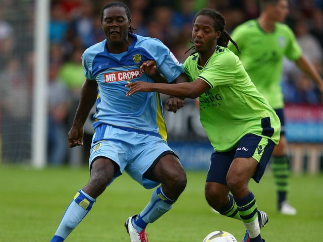 Zola: Doubtful for Rovers clash