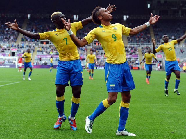 Pierre-Aubameyang-Gabon-Men-s-Football-F