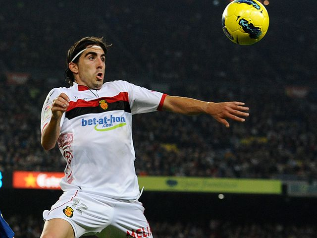 Chico Flores: Fitness doubt