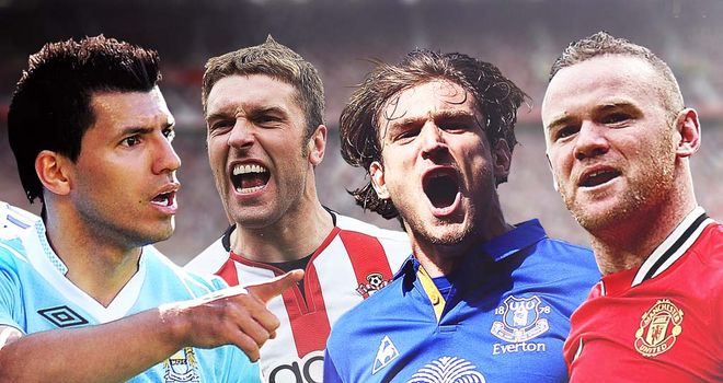 Watch 115 live Premier League matches on Sky Sports this season!