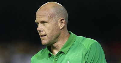 Brad Friedel: Set to be handed a starting spot in goal for Tottenham