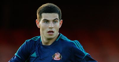 John Egan: Bradford loan switch