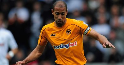 Karl Henry: Lured by prospect of working with Harry Redknapp