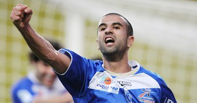 Mounir Obbadi: Expects Lyon reaction