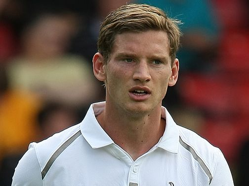 Jan Vertonghen: Set for Southampton clash