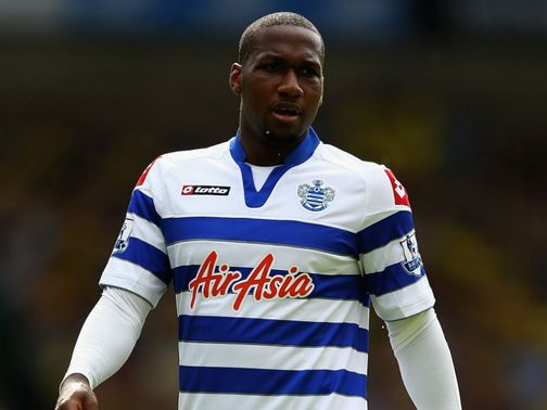 Junior Hoilett: Staying confident