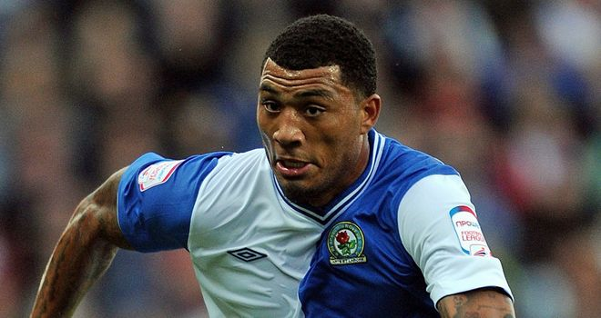Colin Kazim-Richards: Has been recalled by Galatasaray ahead of a move to Bursaspor