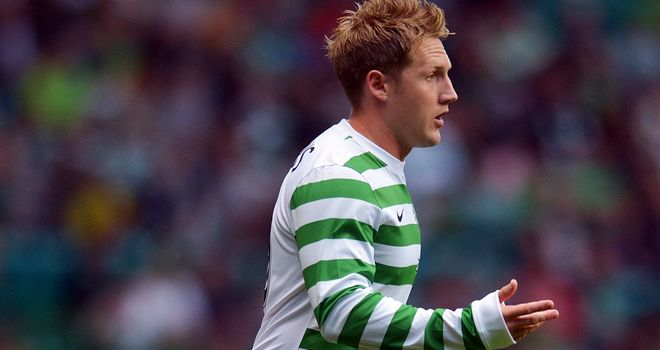 Commons: Hit Celtic's winner