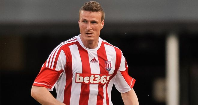 Robert Huth: No action for the centre-back